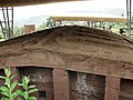 Bet Medhane Alem, Lalibela - panoramio (31).jpg