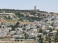 Bet Orot