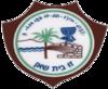 Officieel logo van Beit She'an