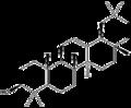 Beta-amyrine.png