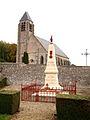 Bethon-FR-51-monument aux morts-11.jpg