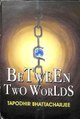Between Two Worlds.pdf