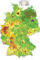 Bevölkerungsdichte Landkreise.PNG