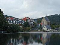 Beyenburg.jpg