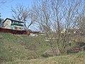 Bezhitskiy rayon, Bryansk, Bryanskaya oblast', Russia - panoramio (225).jpg