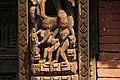 Bhaktapur-Yaksheshvara-252-erotische Schnitzerei-gje.jpg