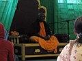 Bhakti narasimha swami n.jpg