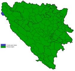 BiH 1739.png
