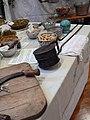 Biblio - Fiera di Sant'Orso di Donnas 2012 abc14 tosta ghiande.jpg
