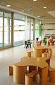 Biblioteca - Public Library- Lope de Vega (Tres Cantos). 12.JPG
