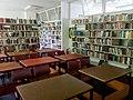 Biblioteka Blazo Scepanovic 02.jpg
