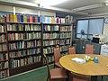 Biblioteko de JEI.jpg