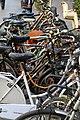Biciclette - panoramio.jpg