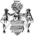 Bielke-Wappen Sm.PNG