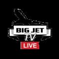Big Jet TV LIVE Logo.png