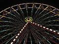 Big Wheel (5344412982).jpg