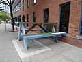 Big picnic table, off Princess Street, 2015 10 05.JPG - panoramio.jpg
