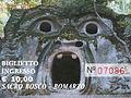 Biglietto Sacro Bosco Bomarzo.jpg
