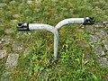 Bike-parking-lean&stick.jpg