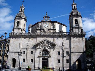 Bilbao - San Nicolas 21.jpg