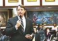 Bill Galvano gestures in debate.jpg