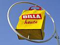 Billa (3413024088).jpg