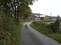 Billing Shield - geograph.org.uk - 1035645.jpg