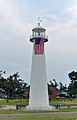 Biloxi Lighthouse - June 2007.jpg