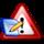 Foro XtremeF 40px-Biograf%C3%ADas_y_vida