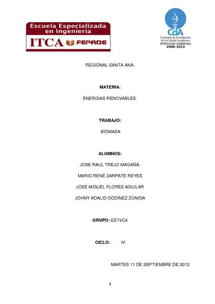 File:Biomasa.pdf