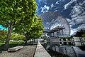 Biosphere Montreal.jpg