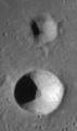 Biot and Biot C (LRO).png