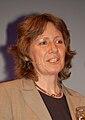 Birgit-Fischer-2009.JPG
