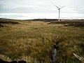Birk Burn - geograph.org.uk - 1546197.jpg