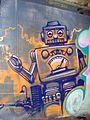 Birmingham robot graffiti.jpg