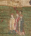 Birth of Mani (Detail 5).jpg