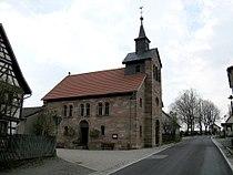 Birx, neuromanische Kirche.jpg