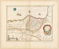 "Biscaia, Alava et Guipuscoa Cantabriae Veteris Partes"". Joan Blaeu. Atlas Maior.png"