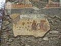 "Biserica ""Sf. Treime"" a Mănăstirii Prislop img-0698.jpg"