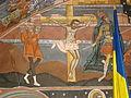 Biserica Adormirea Maicii Domnului din Arpasu de SusSB (87).JPG