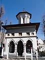 Biserica Batiștei.jpg