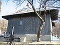 Biserica de lemn din Ipatele6.jpg