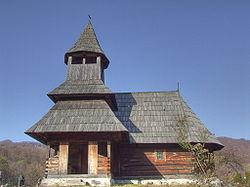Biserica de lemn din Rastolita1.jpg