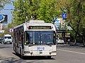 Bishkek 03-2016 img05 trolley at Abdrahmanova Street.jpg