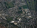 Bishopbriggs from the air (geograph 5374041).jpg
