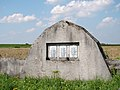 Biskupice Radłowskie - cmentarz wojenny nr 258 (15) - DSC04665 v1.jpg