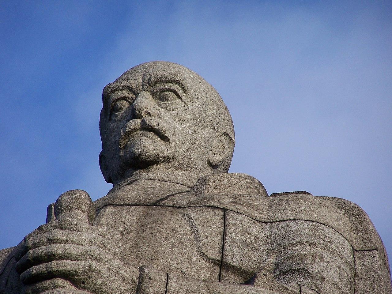 Bismarck 072.jpg