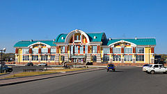 Biysk-Railroad-Station.jpg