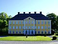 Björksunds slott.jpg