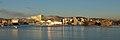 Bjørvika - Oslo, Norway 2020-12-23.jpg